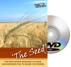 LearningTheSeedsmallwithdvd