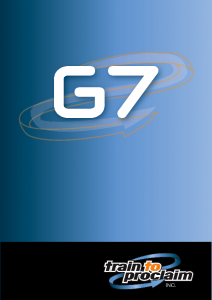 G7 Cover Small